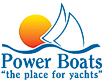 Power Boats Ltd. secure, customer friendly boatyard in Trinidad.